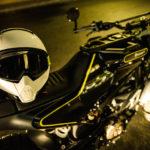 Husqvarna, Svartpilen, KTM, Streetbike, Naked Bike